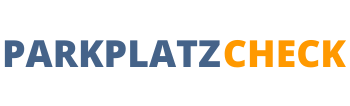 ParkplatzCheck.com